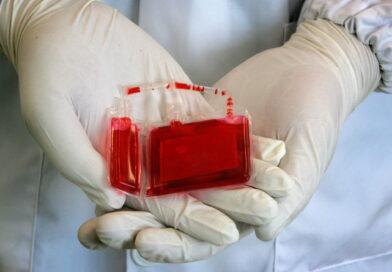 Сохранение пуповинной крови вашего ребенка